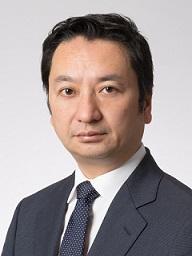 ichiyamasama