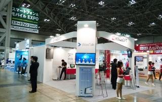 EXPO01_01