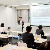 adish-wt-seminar-1