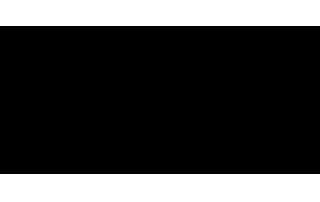 decode2016_logo_Bv