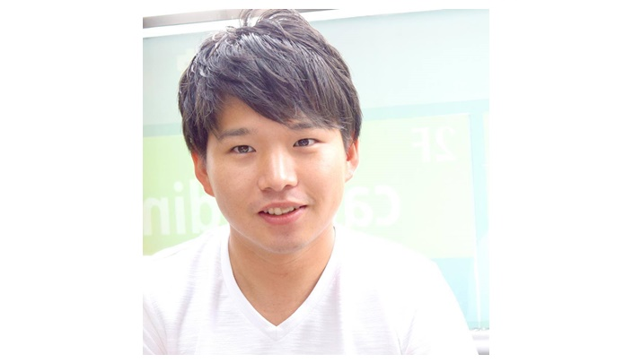 evangelist_wow_nishimura0801b