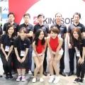 expoblog02-03