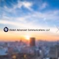 globaladvancedcomm