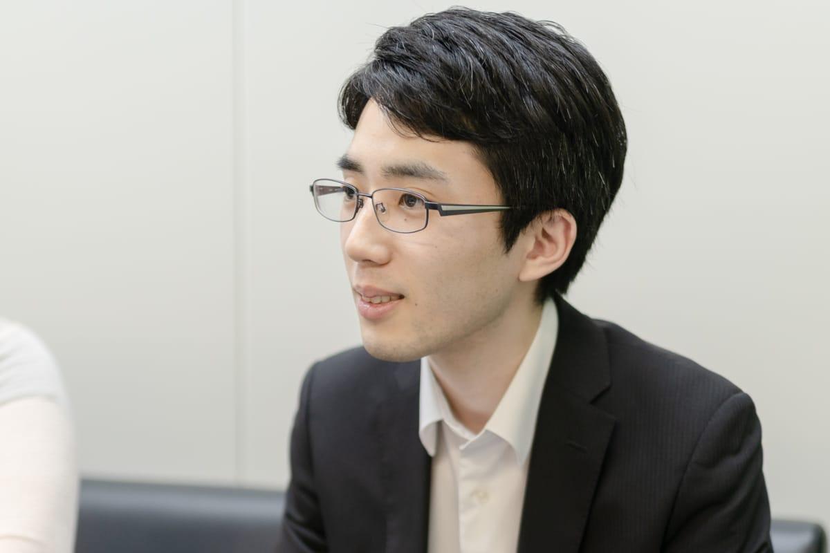 株式会社エフ・トレード WowTalk(ワウトーク)導入事例