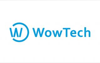 wowtech_logo