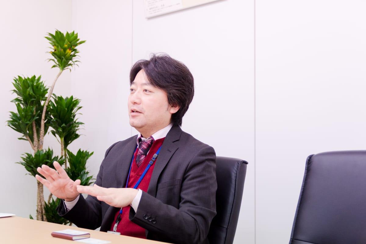 北海道胆振東部地震発生時の北都システム株式会社のBCP対策