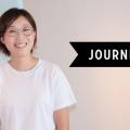 journeycompany_jireimain01