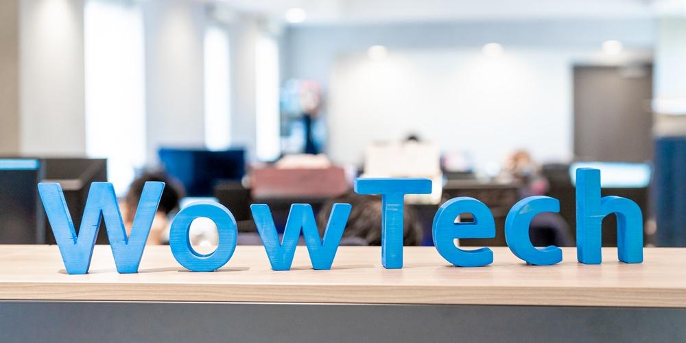 wowtech_office