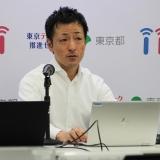 seminar_tokyo-telework200818_pic01
