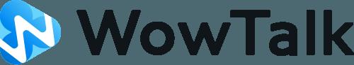 wowtalk_logo1