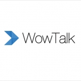 wowtalk_relocation