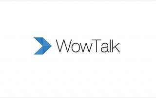 wowtalk_relocation