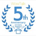wt_5year-anniversary_main02