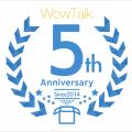 wt_5year-anniversary_main02