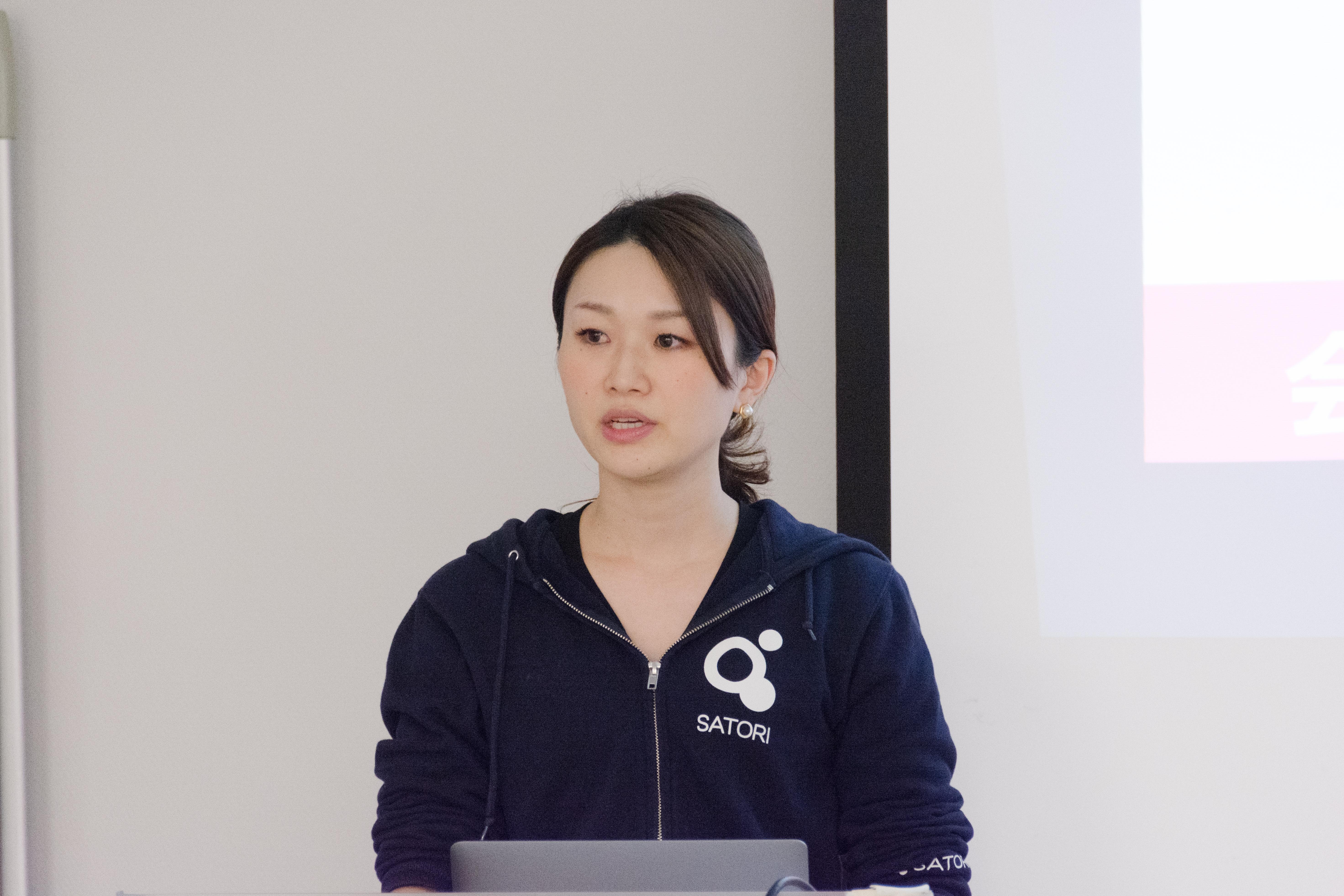 wt_satori-seminar-4